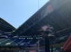 Chase Field: Home of the Diamondbacks