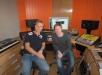 WKND: Ferry Corsten & Armin van Buuren