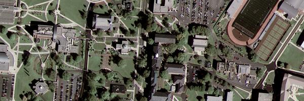 Google Earth as a Tool for Terror
