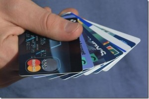 Rules on Using a Credit Card