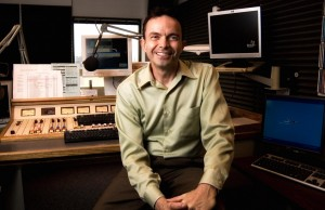 Twitter Interview with Paul Poteet