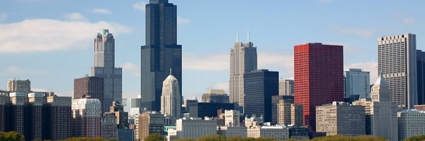 How to Eat Free in the Windy City