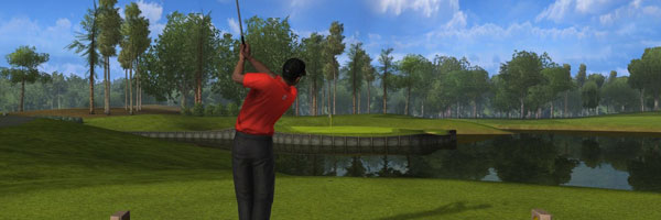 Tiger Woods 2010 Xbox 360 Achievement List