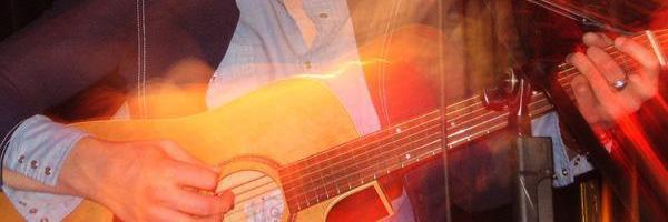 Artist Interview: 1-on-1 with Evan Haughey