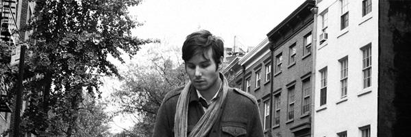 Artist Interview: 1-on-1 with Trey Lockerbie