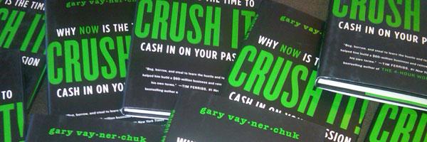 A Heart-to-Heart with Gary Vaynerchuk