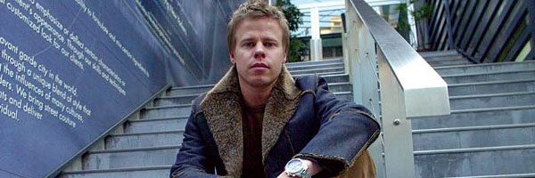 Ferry Corsten Club Tour Stops at Pacha NYC