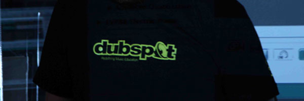 Dubspot Goes Global