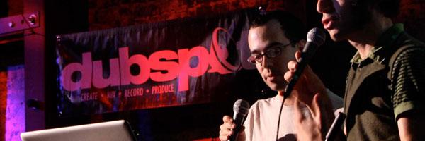 Dubspot Online Worldwide Launch Date