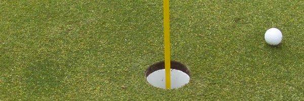 John Graham, Twitter, & the PGA Merchandise Show