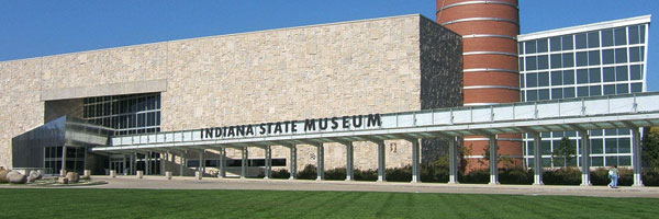 More About Indiana State Museum Memberships