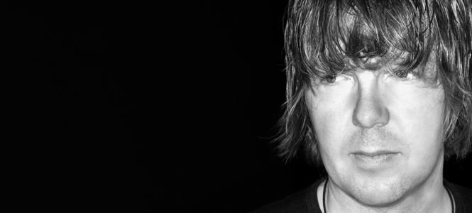 Artist Interview: 1-on-1 with John Digweed