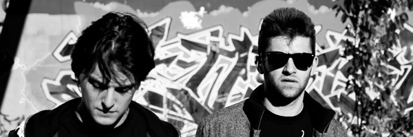 The Graveyard Tour: Zeds Dead Marches Across North America