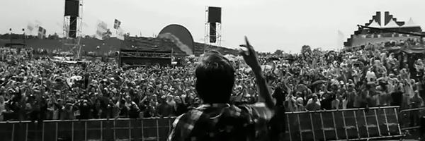 Swedish DJ AVICII Signs with Atom Empire