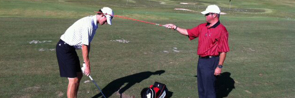 The GURU: Teaching & Coaching Golf with Jason Sutton