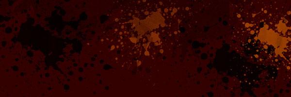 Flux Pavilion Remix For EA Games 'Syndicate'