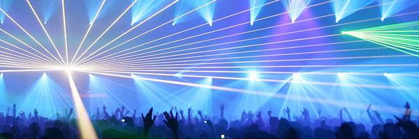 Ferry Corsten Releases Full-Length Studio Album