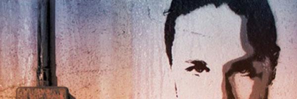 John Dahlbäck To Release Toolroom Knights Compilation