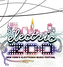electric-zoo-ad