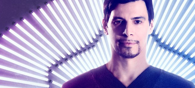 Thomas Gold releases his debut mix compilation