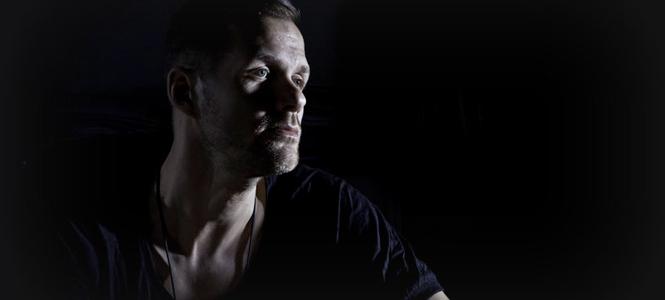 Swedish Techno Icon Adam Beyer at Miami Music Week