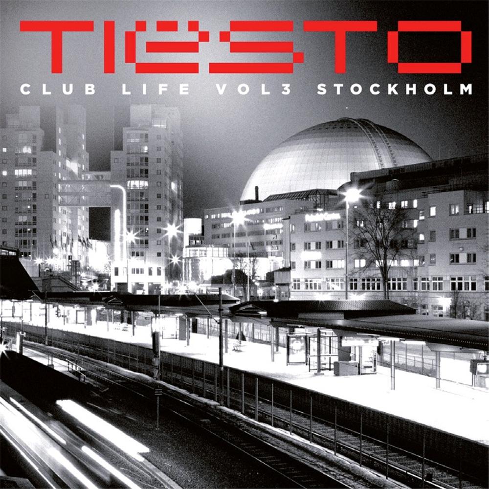 Listen to the Tiësto Remix of Icona Pop