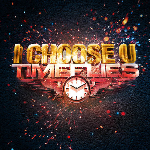 "Timeflies ""I Choose U"" (Fedde Le Grand Remix)"