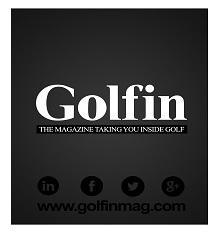 Golfin: Online Golf Magazine