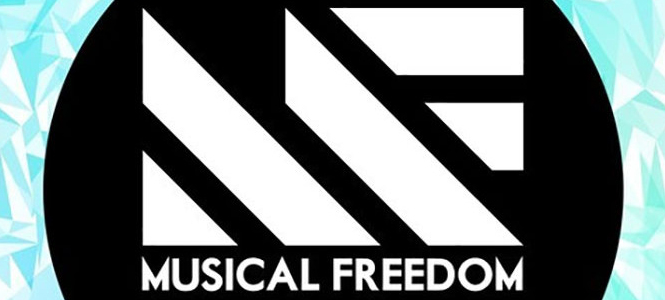 Musical Freedom Podcast Relaunches in Open Format