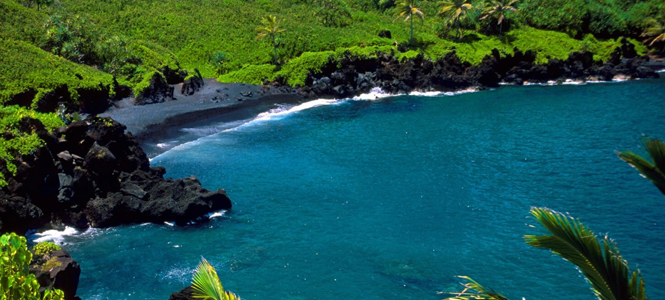 101 Things To Do: Maui, Hawaii