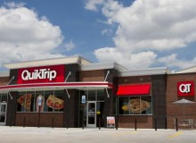 QuikTrip Delivers Outstanding Customer Service