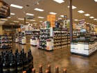 Total Discovery: Total Wine & More's Free Rewards Program