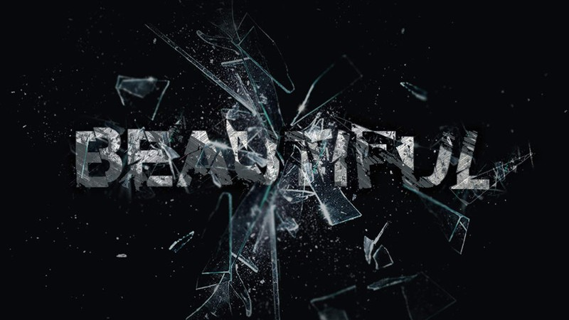 """Project 46's Debut Album """"Beautiful"""" Out now on Ultra Music"""