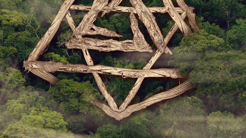 "Tritonal Releases ""Gamma Gamma"" on Enhanced Recordings"