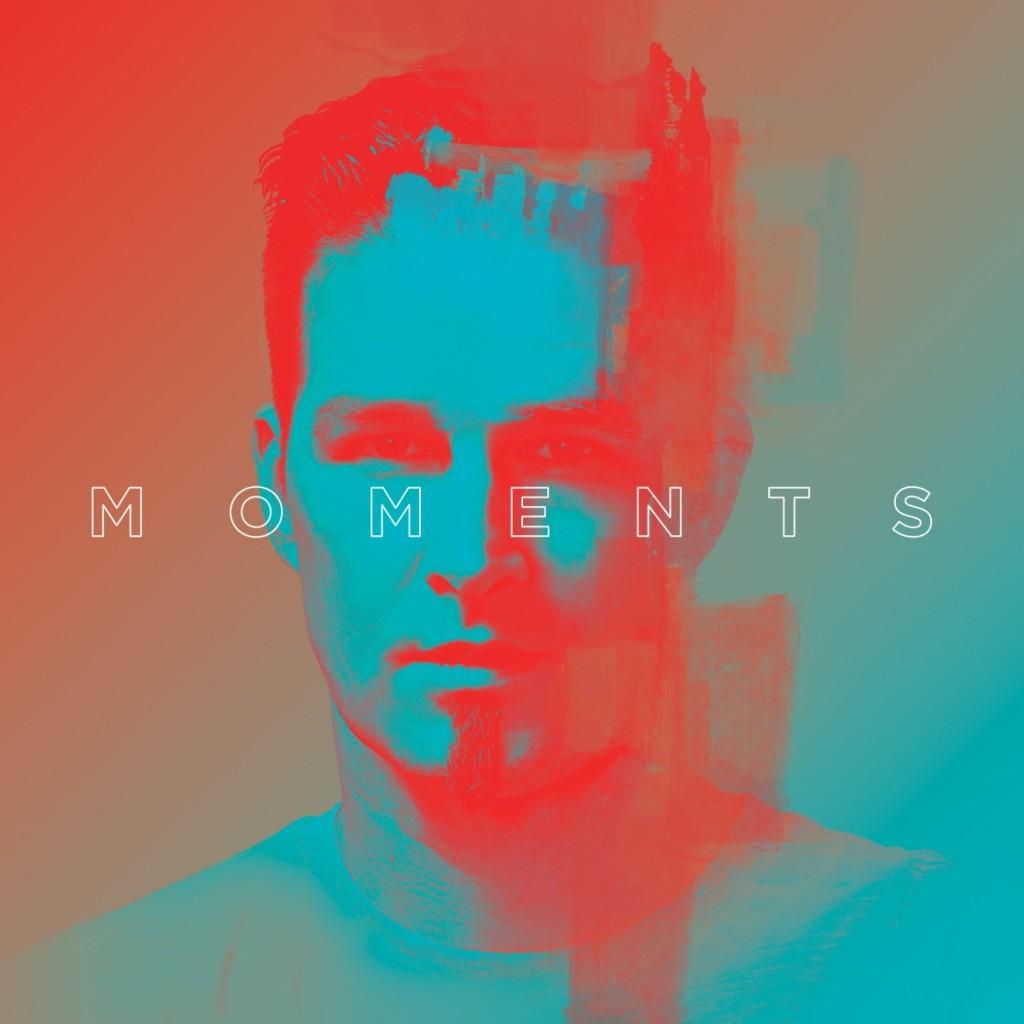 Darude - Moments