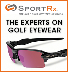 SportRx - The Best Prescription Eyewear
