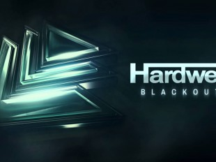 """Hardwell celebrates his birthday offering up a free download of new single """"Blackout"""""""