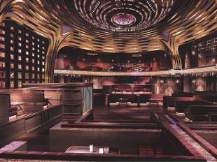 JEWEL Nightclub at ARIA Resort & Casino Announces Grand Opening Weekend Lineup