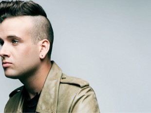 Artist Interview: 1-on-1 with Mystery Skulls