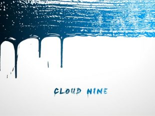 "Kygo Releases Debut Album ""Cloud Nine"""
