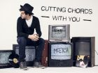 "Meetch Drops ""Cutting Chords With You"" EP"