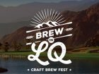 La Quinta Brew in LQ Brings Craft Beer, Music and Food to SilverRock Resort