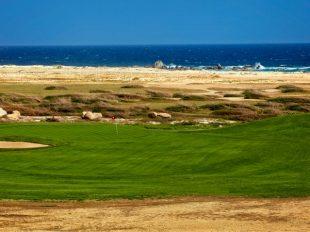 Enjoy An Endless Summer of Golf at Tierra Del Sol Resort & Golf Aruba