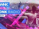 Dannic unleashes his new Fonk Radio show