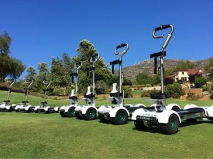 golfboards-maderas-golf-club