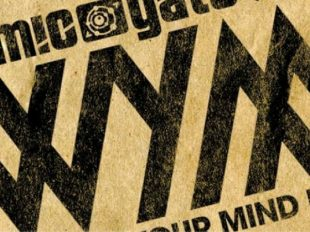 Cosmic Gate's Wake Your Mind Radio Comes To Spotify and Apple Music