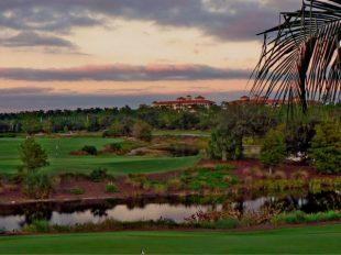 New Job Announcement: Tiburón Golf Club