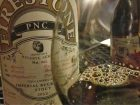 Firestone Walker Brewing Compay: PNC Imperial Buckwheat Stout