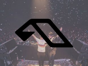 Anjunabeats Announces 2017 North America Tour