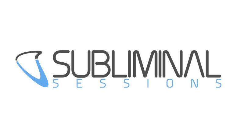 "Erick Morillo Announces New Show ""Subliminal Sessions"" on SiriusXM"